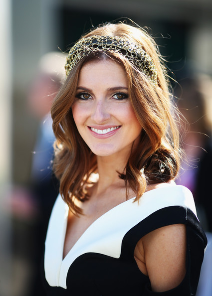 Kate Waterhouse Hair