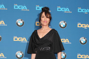 Katey Sagal Evening Dress