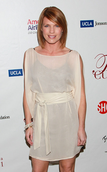 Kathleen Rose Perkins Cocktail Dress [2011 taste for a cure,2011 taste for a cure,clothing,dress,cocktail dress,shoulder,hairstyle,fashion model,fashion,premiere,joint,carpet,arrivals,kathleen rose perkins,beverly wilshire hotel,beverly hills,california,ucla,jonsson cancer center foundation]