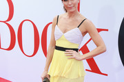 Katie Aselton Sundress