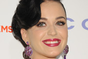 Katy Perry Dangle Decorative Earrings