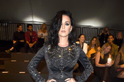Katy Perry Jumpsuit