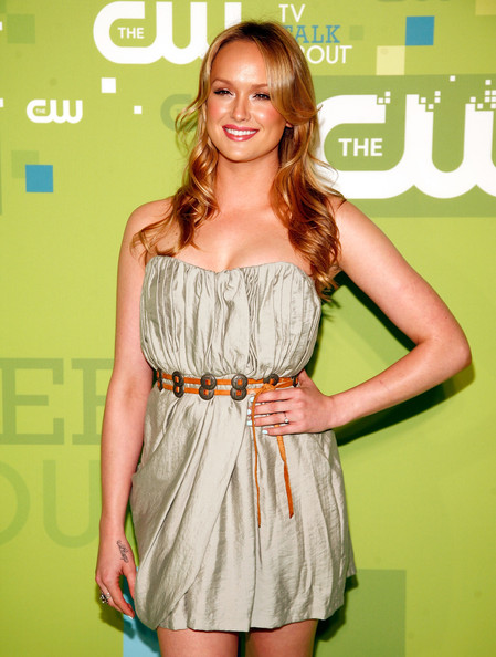Kaylee DeFer hairstyles