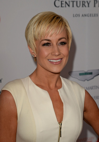 Kellie pickler nude at the beach accept. opinion