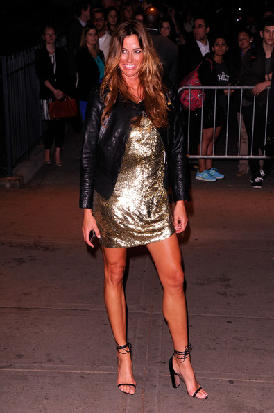 Kelly Bensimon Shoes