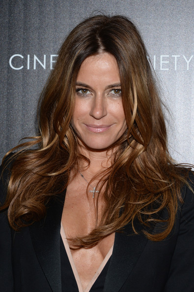 Kelly Bensimon Beauty