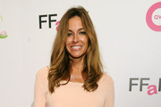 Kelly Bensimon Scoopneck Sweater