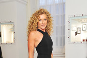 Kelly Hoppen Little Black Dress
