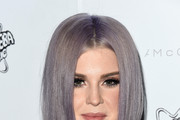 Kelly Osbourne Graduated Bob
