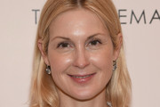 Kelly Rutherford Long Center Part