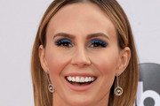 Keltie Knight Jewel Tone Eyeshadow