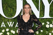 Keltie Knight Jumpsuit
