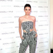 Look of the Day: March 25th, Kendall Jenner