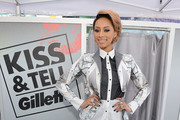 Keri Hilson Leggings