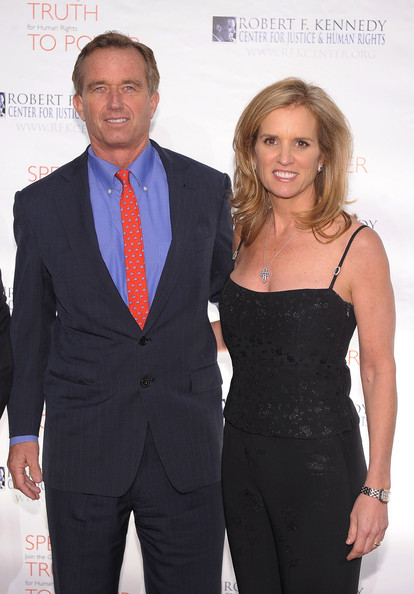 Kerry Kennedy Camisole [suit,formal wear,event,tuxedo,white-collar worker,premiere,kerry kennedy,robert f. kennedy jr.,dinner,chelsea piers,new york city,hope,robert f. kennedy center for justice human rights ripple of hope awards,robert f. kennedy center for justice human rights ripple,awards dinner]