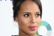 Kerry Washington Beehive