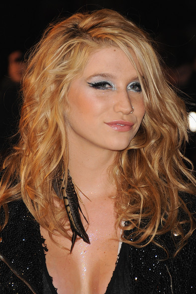 kesha quotes. kesha quotes about glitter. eye makeup glitter.