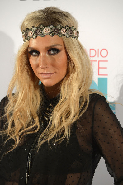 Kesha Accessories