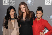 The Kardashians Plan Second New York Dash Boutique
