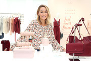 Kohl's LC Lauren Conrad Redesigned Denim Event