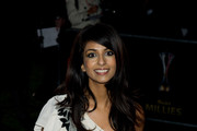Konnie Huq One Shoulder Dress