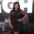 Look of the Day: May 31st, Mindy Kaling