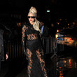 Are you a fashion dare-devil like Lady Gaga?