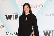 Lake Bell Jumpsuit