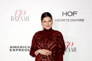 Lake Bell Maternity Dress