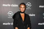Lara Bingle Cocktail Dress