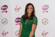 Laura Robson Cocktail Dress
