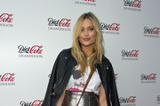Laura Whitmore Satchel