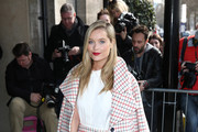 Laura Whitmore Skirt Suit