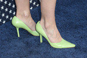 Lauren Bowles Pumps