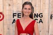 Lauren Bush Lauren Wrap Dress