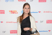 Lauren Bush Little Black Dress