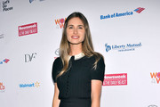 Lauren Bush Shirtdress