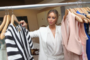 Lauren Pope and Charlotte Crosby Launch Fashion Ranges