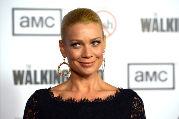Laurie Holden Jewelry