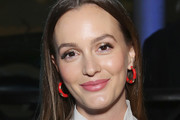 Leighton Meester Costume Hoops