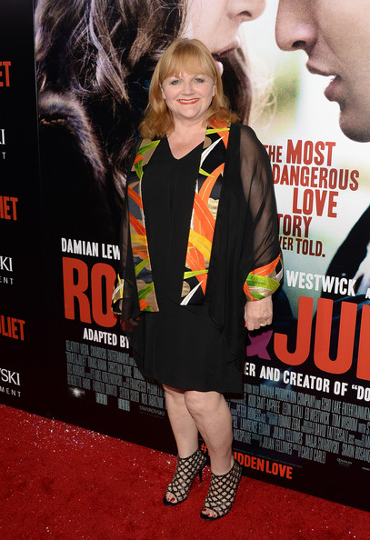 Lesley Nicol Shoes