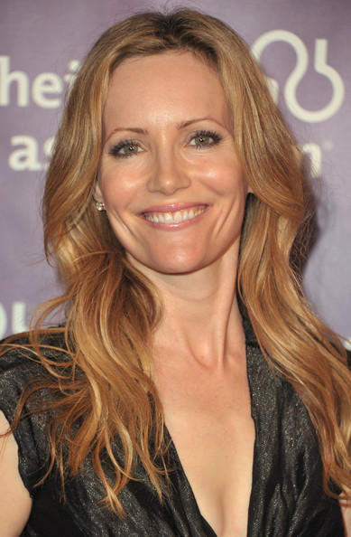 Leslie Mann - Picture Hot