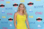 Leven Rambin Cocktail Dress