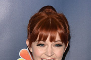 Lindsey Stirling Long Partially Braided