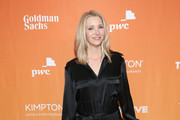 Lisa Kudrow Jumpsuit