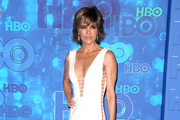 Lisa Rinna Cutout Dress