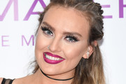 Perrie Edwards Berry Lipstick
