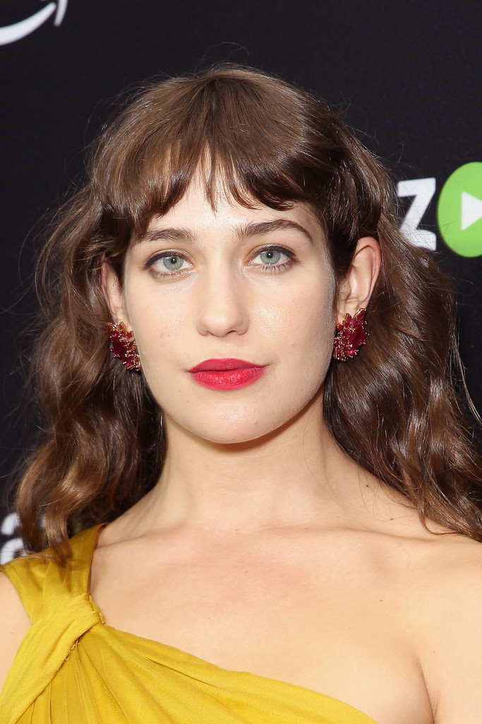 Lola Kirke naked (84 photo), fotos Topless, Snapchat, butt 2019