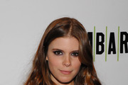 Kate Mara attends the opening night of
