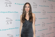 Louise Roe Little Black Dress